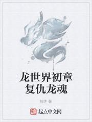 《龙世界初章复仇龙魂》作者:独世