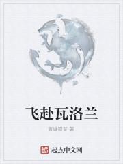 《飞赴瓦洛兰》作者:青城遗梦