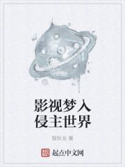 《无限梦之轮回》作者:银狄龙