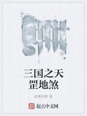 《三国之天罡地煞》作者:北唐川盟