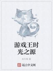 《游戏王时光之源》作者:岚七殇
