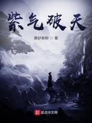 《紫竹飘香》作者:黑纱若柳