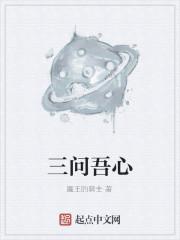 《三问吾心》作者:魔王的骑士