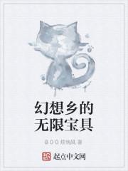 《幻想乡的无限宝具》作者:800烦恼风