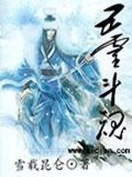 《五灵斗魂》作者:雪载昆仑