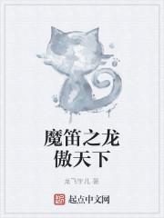 《魔笛之龙傲天下》作者:龙飞宇儿