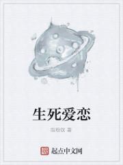 《生死爱恋》作者:脂粉钗