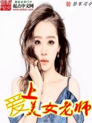 《爱上美女老师》作者:禁军司令