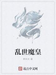 《乱世魔皇》作者:青林天