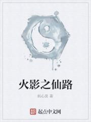 《火影之仙路》作者:姚心菜