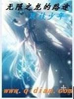 《无限之龙的旅途》作者:风枝少年