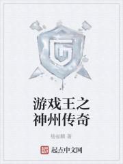 《游戏王之神州传奇》作者:杨省麟