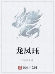 《龙凤珏》作者:蓬蒿人.QD