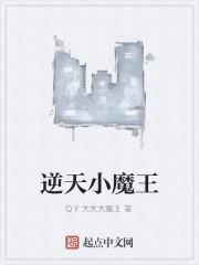 《逆天小魔王》作者:QY大大大魔王