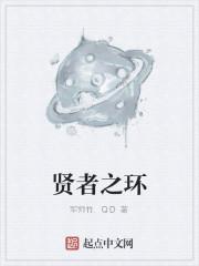 《贤者之环》作者:军师竹.QD