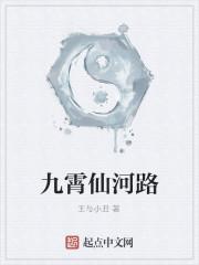 《九霄仙河路》作者:王与小丑