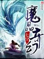 《魔晶奇幻》作者:七宁