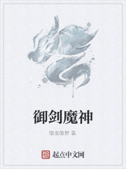 《御剑魔神》作者:银龙傲世