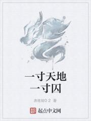 《一寸天地一寸囚》作者:赤练蛇02
