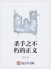 《杀手之不朽的正义》作者:柳赫