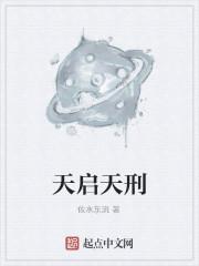《天启天刑》作者:佐水东流