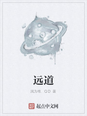《远道》作者:风为帷.QD