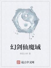 《幻剑仙魔域》作者:南蛮小妖