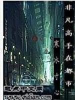 《非凡高手在都市》作者:寒冰寸心