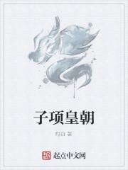 《子项皇朝》作者:灼白