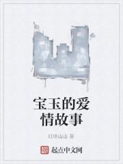 《宝玉的爱情故事》作者:红塔山山
