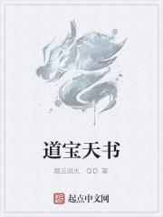《道宝天书》作者:烟云流火.QD