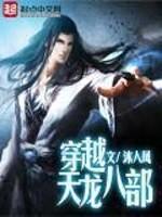 《穿越天龙八部》作者:沐人凤