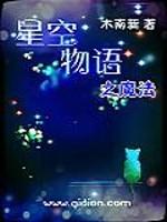 《星空物语之魔法》作者:木南新