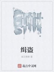 《缉盗》作者:龙江残雪