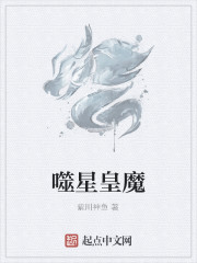 《噬星皇魔》作者:紫川神鱼