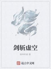 《剑斩虚空》作者:枫林叶夜
