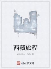 《西藏旅程》作者:紫竹滴水.QD