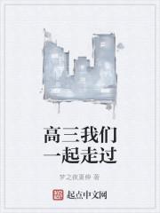 《高三我们一起走过》作者:梦之夜夏仲