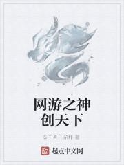 《网游之神创天下》作者:STAR尕坏