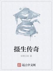《摄生传奇》作者:宫寒三脏