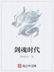 《剑魂时代》作者:银枫似海丶