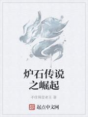 《炉石传说之崛起》作者:我是王老汉