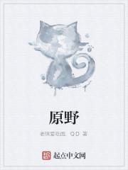 《原野》作者:老陕爱吃面.QD