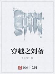 《穿越之刘备》作者:十方微尘