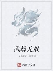 《武尊无双》作者:一朵小青花.QD