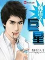 《韩流之巨星》作者:飘着的白火
