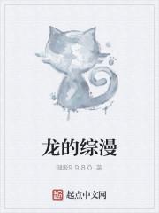 《龙的综漫》作者:御坂9980