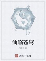 《仙临苍穹》作者:雨零淋
