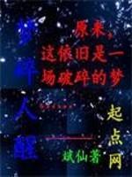 《梦碎人醒》作者:斌仙