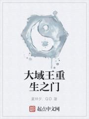 《大域王重生之门》作者:夏林夕.QD